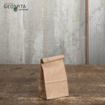 Бумажный мешок 80*50*170