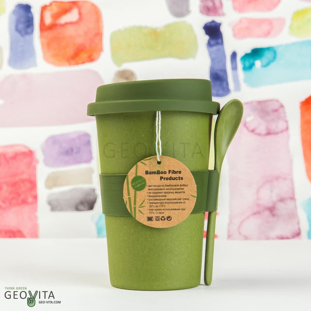 упаковка для кофе оптом цена