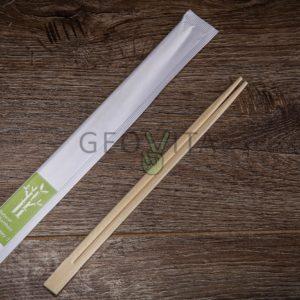 Палочки японские © GEOVITA - Одноразовая посуда от производителя!