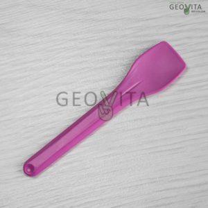 Палочка для дегустаций © GEOVITA - Одноразовая посуда от производителя!