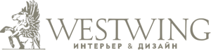 логотип westwing