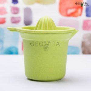 Соковыжималка © GEOVITA - Одноразовая посуда от производителя!