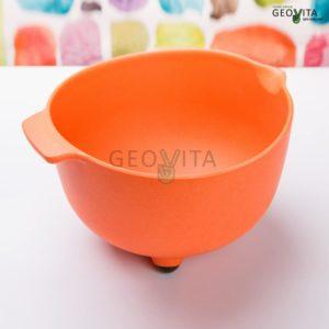 Миска для салата © GEOVITA - Одноразовая посуда от производителя!