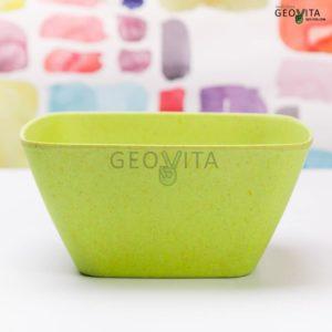 Салатница © GEOVITA - Одноразовая посуда от производителя!
