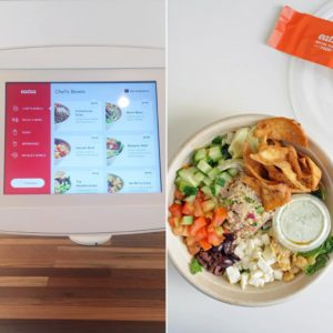 Eatsa-Automated-Restaurant-Review