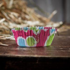 Форма для выпечки © GEOVITA - Одноразовая посуда от производителя!