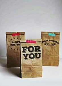 пакет2