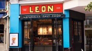 fast-food-leon