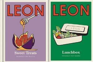 leon-fastfood
