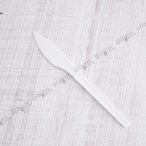 Пластиковый нож
