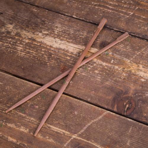 Карбонизированные палочки для суши