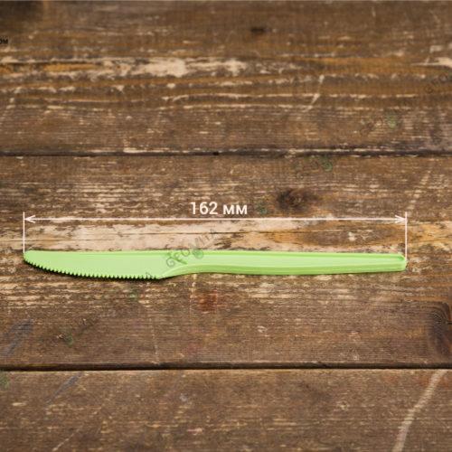 Одноразовый BIO нож повышенной жесткости