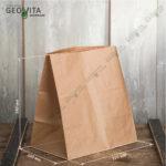 Бумажный пакет 320*200*340